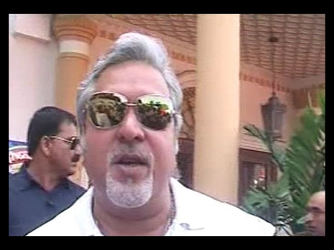 Vijay Mallya: Know what all happened in the case