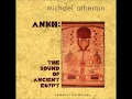 Ankh: The Sound Of Ancient Egypt Mp3