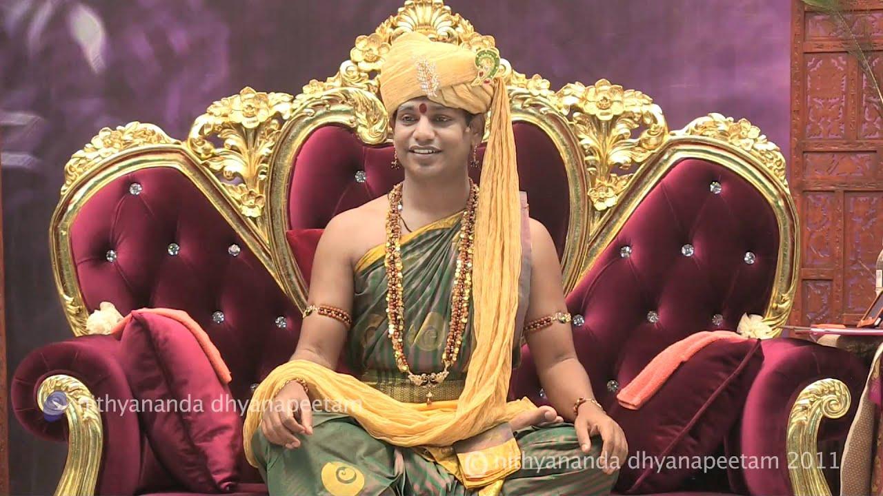 Long Live the Caste System 3rd Sep 2011 Bhagavad Gita