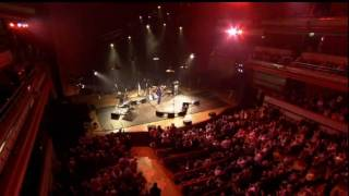 Chris Rea - Road to Hell (Ultimate live version - 2006) [HD]