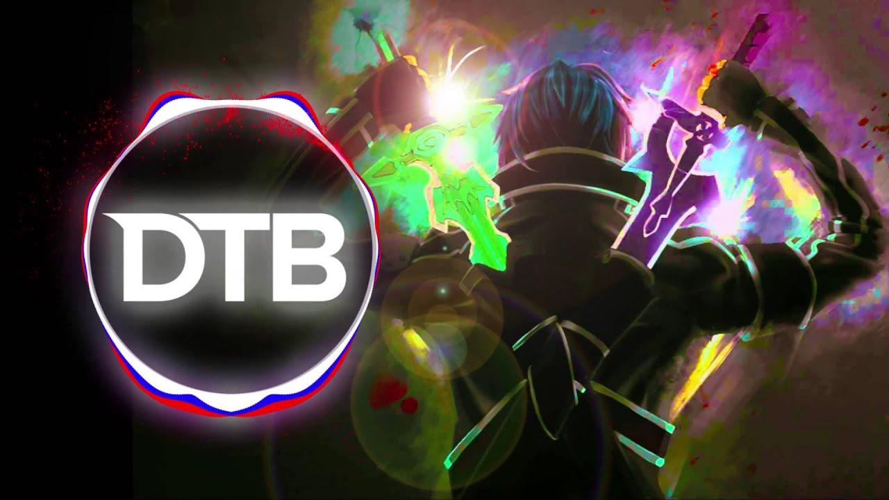 Download 【Dubstep】INF1N1TE - Sword Art Online