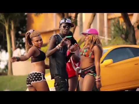 AnaMafathy by mt7  New South Sudan Music