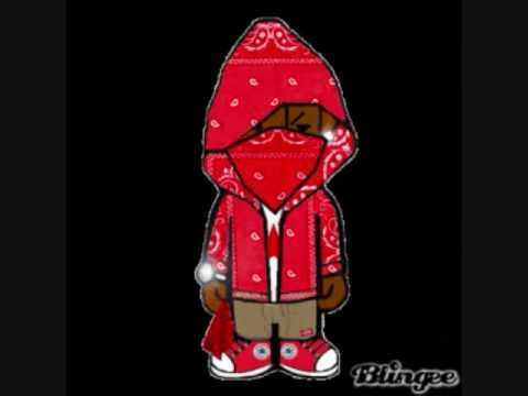 Crips bloods and latin kings unite 2 youtube - Blood gang cartoon ...