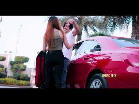 Vilen___Ek_Raat_(Official_Video) by Manthan Raval