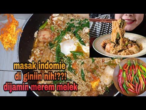 Sedaapkan Momen Ramadan dan Lebaran Kamu dengan Mie Sedaap, Begitu Hangat, Begitu Sedaap from YouTube · Duration:  15 seconds