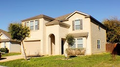 4 Bed 3 Bath 3 Living 2 Story Home For Sale West San Antonio TX Smart Cash Homes