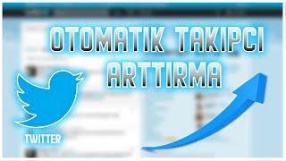 twitter takipci kasma para robotu en iyi twitter botu instagram botu ve seo araclari Arsiv Egitim