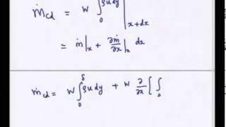 Mod-01 Lec-34 Lecture-34