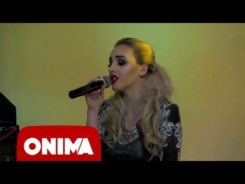 Aida Doci - Tumankuqe