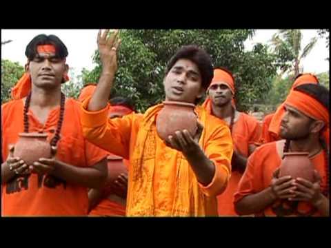 Sukhal Gaachh Mein Farhar Fari [Full Song] Savari Shiv Ke Devghar Chali