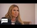 watch he video of RHONY: Carole Remembers Her Late Husband (Season 7, Episode 17) | Bravo