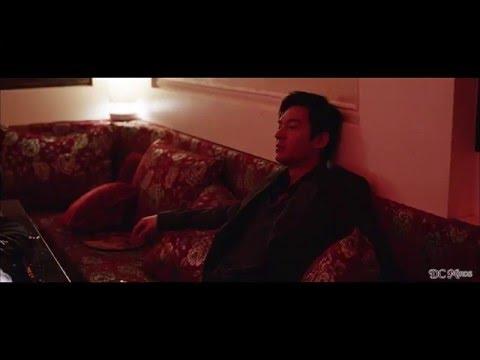 李敏鎬 - 江南1970 * 姜鐘大 이민호 - 강남 1970 * 강종대 Lee Minho - Gangnam Blues * Kang Jong Dae