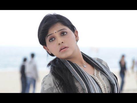 Vathikuchi: Amma Wake Me Up | Exclusive song teaser
