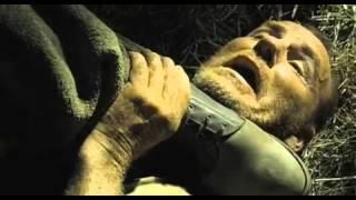 Proposition (2005) - trailer