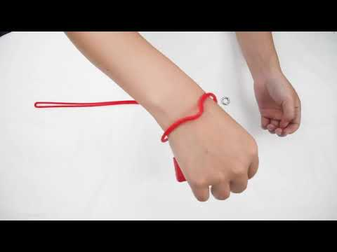 Body Silicone Cover Case Wrist Strap For DJI OSMO Pocket
