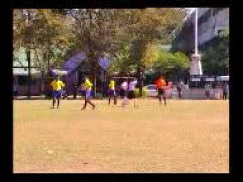 ฟุตบอล12ปีรอบชิง นครปฐม-ชะอํา.mp4