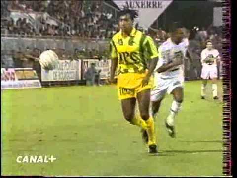 Loko   Auxerre 1994