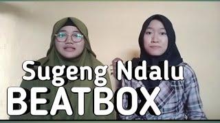 Download BEATBOX SUGENG DALU