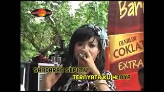 Download lagu Terkatung Katung Dian Marshanda