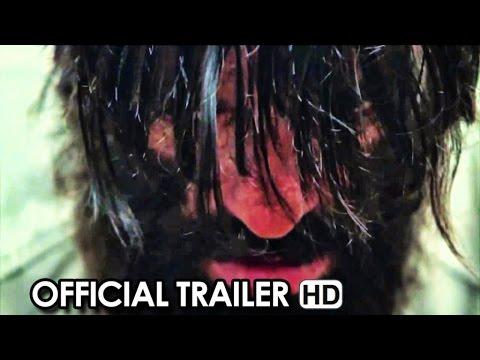Download WER Official Trailer (2014) HD