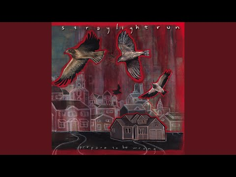 straylight run i don t want this anymore