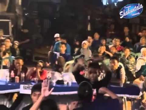 UTAMI DEWI FORTUNA   SUNSET DI TANAH ANARKHI   DANGDUT KOPLO HOT MONATA LIVE TEXIPOC TRATEBANG 2015