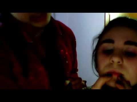 Make up per ragazze di 13 14 15 anni sofia and debora for Libri per ragazze di 13 anni