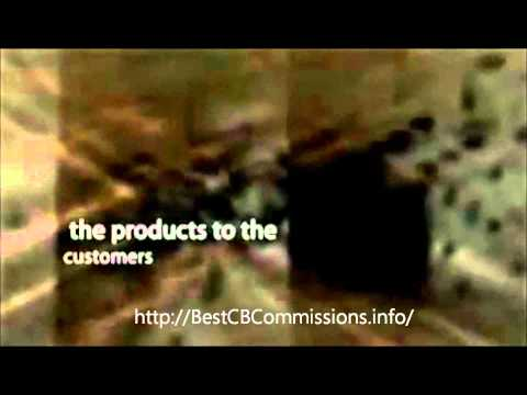 Bad Economy -- Best Online Home Based Business Portland, Oregon.
