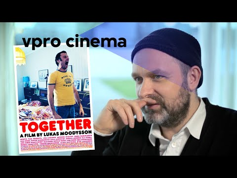 Lukas Moodysson looking back on Together (2000)