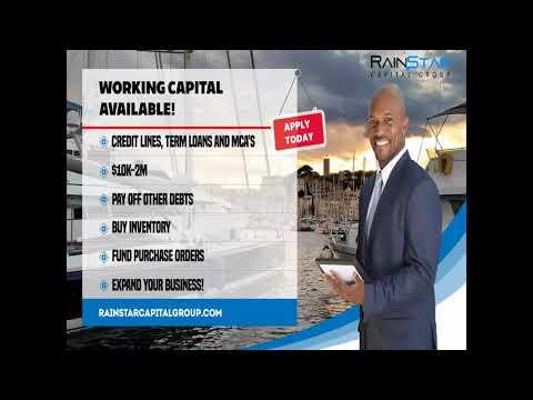 Working Capital 5