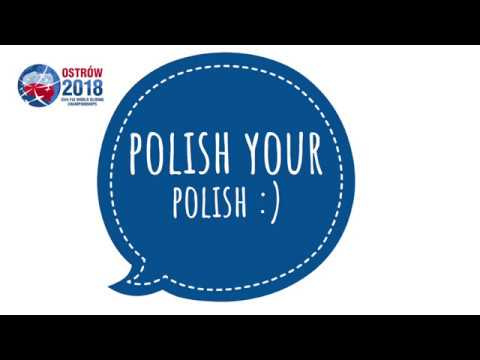 Polnisch dating