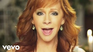 Reba McEntire - I Keep On Lovin
