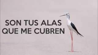 Annette Moreno | Son tus Alas ( Letra ) | Extraño mi Futuro -Album- (2015)