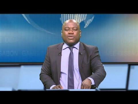 POLITITIA : Burkina-Faso-Procès de Blaise Compaoré (1/3)