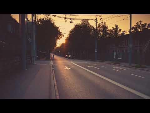 Chelsea Cutler - Scripts (DIY Instrumental)