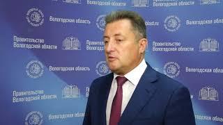 «Большой этнографический диктант» состоится в Вологодской области 1 ноября