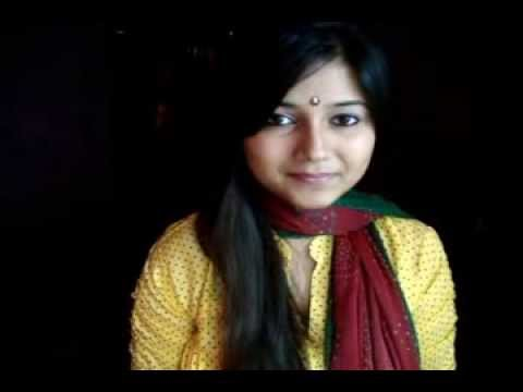 JAG MEIN SUNDAR HAIN (Rock Bhajan) | Priyanka Parashar ft Vicky KC