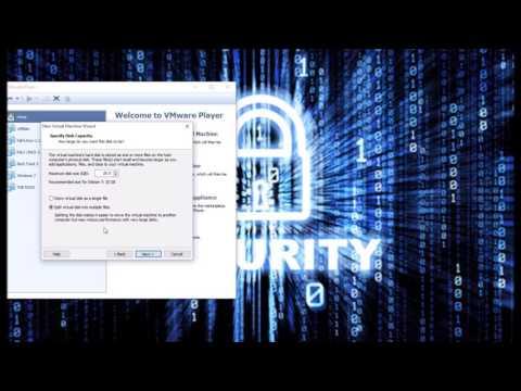 cách hack mật khẩu wifi không cần phần mềm - Hack pass wifi bằng Linset trên wifislax không cần DIC + WPS
