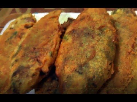 Egyptian Fried Tilapia Fish السمك البلطي المصري المقلي وسر قرمشته مش حتصدقي