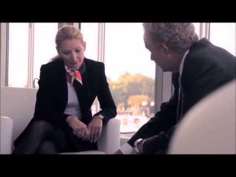 ТОП-5 швейцарских банков. Открыть банковский счет в Швейцарии