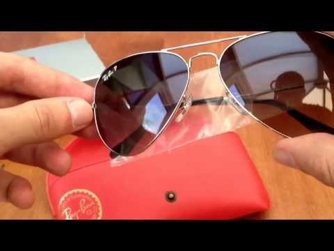 bob ray bands itunes session mp3 ray ban wayfarer sunglasses