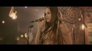 Natalia Doco - El Buen Gualicho (LIVE) YouTube Videos