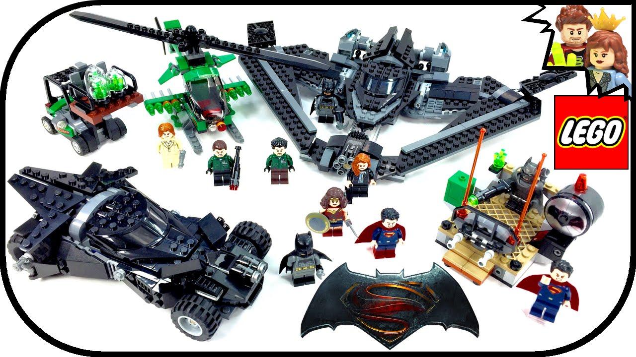 Lego Batman 1 Sets | www.imgkid.com - The Image Kid Has It!