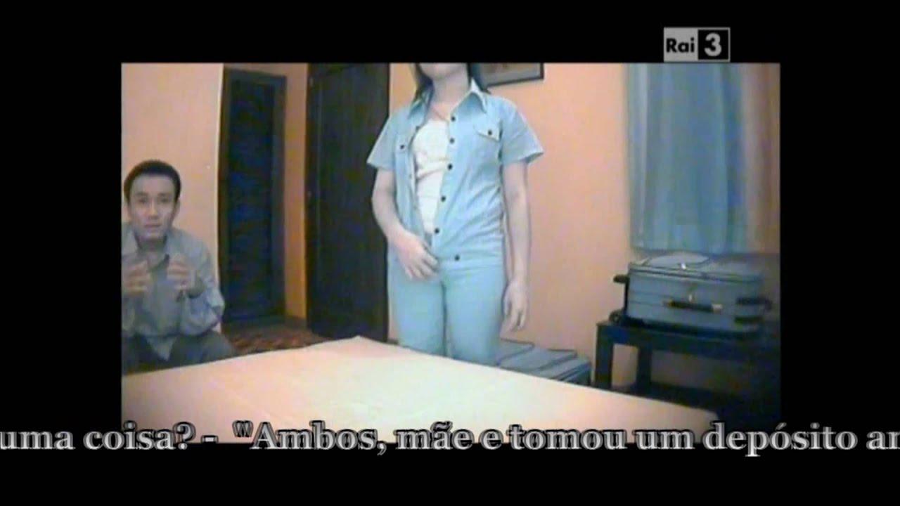 video sesso prostitute donne di sesso