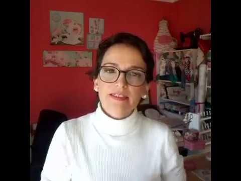 Santiago 22 months/meses  -  01.02.17 - iLoveSantiago.shop