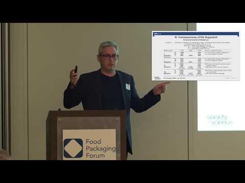 06 Dr. Karim Bschir, ETH Zurich, Switzerland