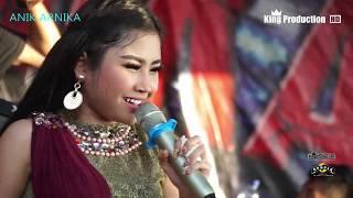 Download Lagu Batur Seklambu - Anik Arnika Jaya Live Wedding Remby Amanda & Dede Prigina Kebulen Jtb Im mp3
