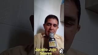 Baixar Filho maltrava a mae em Sao Luis MA e é preso veja os videos no jojovideos noticias jojoradione.dcas