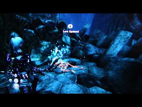Hunted: The Demon's Forge pt62 |
