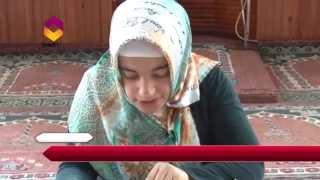 Kur'an-ı Kerim Aşkı Engel Tanımıyor    Diyanet TV 2017 Video